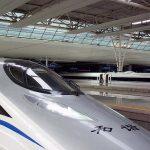 Cin-Pekin-ile-Londra-arasinda-hizli-tren-hatti-kuracak